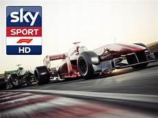 Ohne Werbung Sky Zeigt Wieder Alle Rennen Der Formel 1 Live
