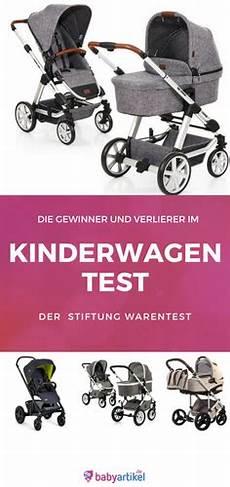 kinderwagen test 2018 stiftung warentest kinderwagen test 2017 der stiftung warentest baby