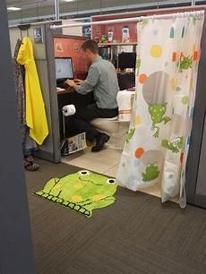 bathroom prank ideas 40 hilarious practical jokes you ll want to try
