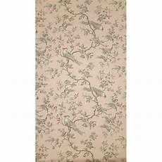 toile de jouy pas cher naayacollection