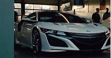 fresno acura stay up to date fresno marketing advertising agency top media