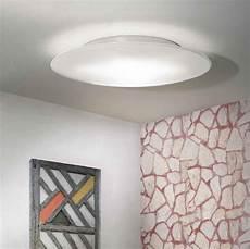 plafoniere moderne da soffitto plafoniere per bagno moderne come sceglierle