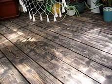 Holz Wasserdicht Versiegeln - terrassenboden antike dielen kosteng 252 nstig und genial