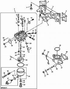 John Deere 285 Wiring Diagram from tse3.mm.bing.net