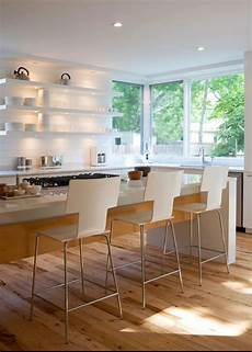 decorating kitchen walls ideas for kitchen walls