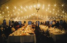 gallery party and wedding rentals for denton and north texas 5 star rental