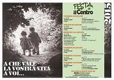 libreria edizioni paoline roma roma svegliate il mondo