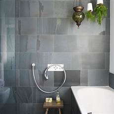 slate tile bathroom ideas bathroom with slate tiles room designs housetohome co uk