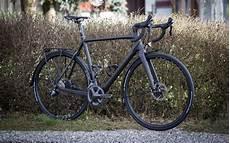carbon commuter mit dynamo vpace bikes