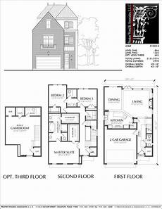 custom home floor plans vs standardized homes 2 story home plans cool custom house design affordable