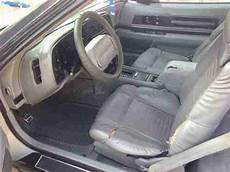 automobile air conditioning repair 1990 buick reatta user handbook find used 1990 buick reatta base coupe 2 door 3 8l in el paso texas united states