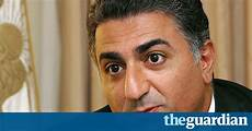 mehdi auto 91 shah s issues appeal iranian activist held in italy world news the guardian