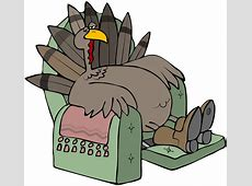 best vegetarian turkey substitute