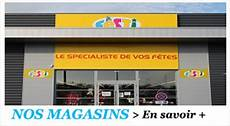 magasin fete rennes magasin festi amiens