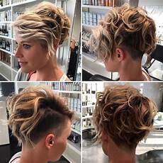 40 awesome undercut hairstyles for january 2020