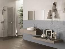 idee rivestimento bagno bagnoidea prodotti e tendenze per arredare il bagno