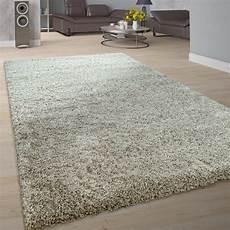 teppich taupe hochflor teppich shaggy einfarbig taupe teppich de