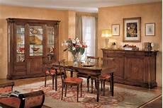 pittura sala da pranzo quadri per sala da pranzo fabulous arredamento e accenti