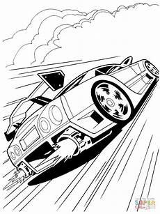 Micky Maus Malvorlagen Roblox Malvorlagen Cars Roblox