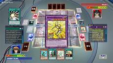 Malvorlagen Yu Gi Oh Legacy Of The Duelist Yu Gi Oh Legacy Of The Duelist On Steam
