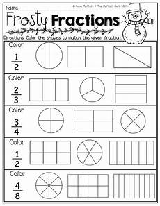 introduction to multiplication worksheets grade 3 4787 free fraction worksheets for grade 3 pictures 3rd grade free preschool worksheet in 2020 2nd