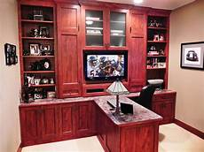 home office furniture orange county ca home offices traditional home office orange county
