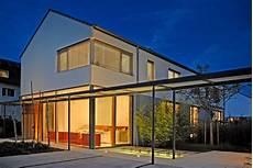 haus der architektur moderne architektenh 228 user architektur h 228 user herzog