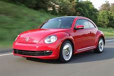 New Volkswagen Beetle In The Works 187 Autoguide News