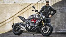 2019 ducati diavel 1260 production begins paul image