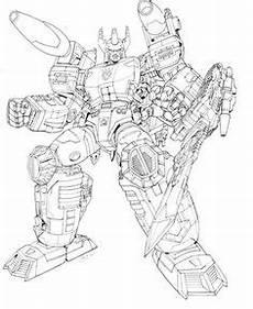 Malvorlagen Transformers The Last Die 237 Besten Bilder Transformer Transformers