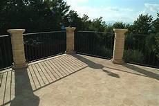 rivestimenti per terrazzi esterni migliori rivestimenti per terrazzi pavimento da esterni