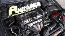 Motor Volvo S40 V40 1 9 T4 200cv
