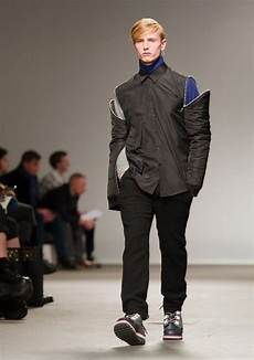 guys would you wear it crazy men s fashion looks from
