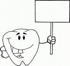 Kostenlose Malvorlagen Zahnarzt Kostenlose Malvorlagen Zahnarzt Amorphi