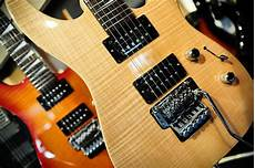 how to play electric guitar songs and delightful acoustic guitar songs that you ll to play melodyful