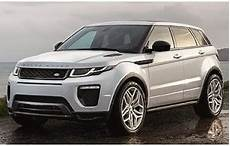 tapis land rover range rover evoque bon march 233 le roi du