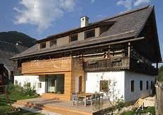 Mallhof Umbau Bauernhaus Foto Roland Gruber Haus Haus