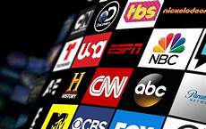 live tv live tv showdown cord cutters reference