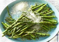 how to cook asparagus 6 easy ways allrecipes