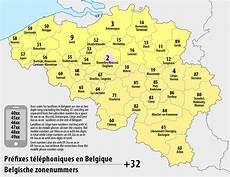 zone de télé liste des pr 233 fixes t 233 l 233 phoniques en belgique wikip 233 dia