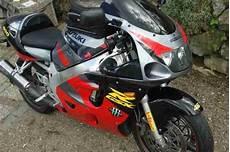 suzuki gsxr gsxr 600 motorrad racer bestes angebot