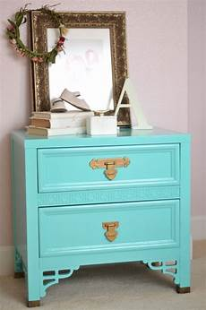 s crafty howard lacquer paints painted bedroom