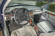 Mitarbeiterangebote Daimler De Choicegrandmother