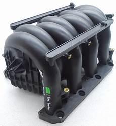 automotive air conditioning repair 2004 nissan pathfinder armada instrument cluster 2004 nissan pathfinder armada air intake sensor replacement compare price o2 sensor nissan