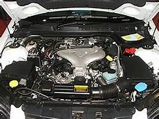 Gm High Feature Engine