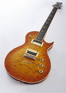 who makes mitchell guitars mitchell guitars introduces ms400 vintage guitar 174 magazine
