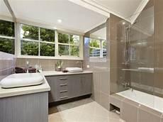 new bathroom ideas 2014 30 modern bathroom design ideas for your heaven
