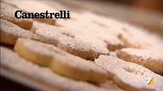 cantucci parodi biscotti canestrelli benedetta parodi imenudibenedetta it
