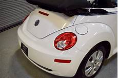 electronic stability control 2009 volkswagen new beetle parental controls motorgroup auto gallery 2009 volkswagen new beetle convertible