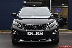 Peugeot 3008 1 2 Puretech Mnual For Import For